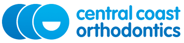 Central Coast Orthodontics