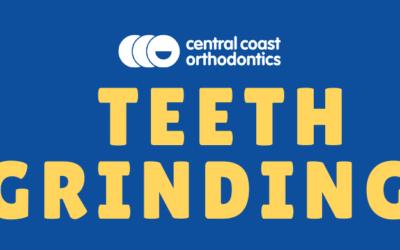 Teeth Grinding Guide