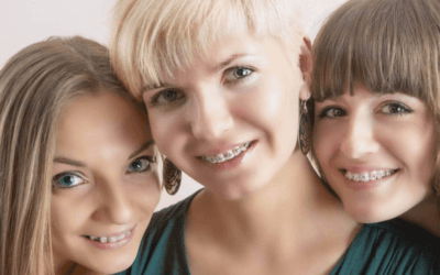 My Teen Doesn't Want Braces – What Are the Alternatives?