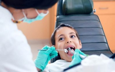 How Seeing an Orthodontist First Can Save You Money in the Long Term